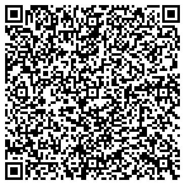 QR-код с контактной информацией организации Витэк Групп, ООО