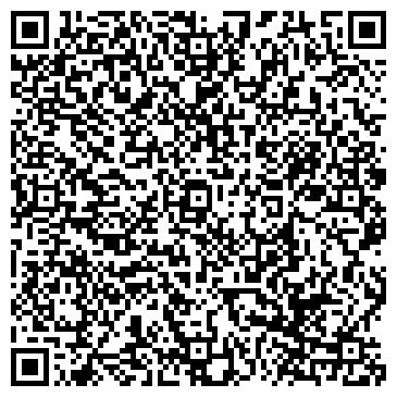 QR-код с контактной информацией организации АДМИНИСТРАЦИЯ ЗЕРНОГРАДСКОГО РАЙОНА
