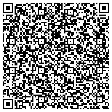 QR-код с контактной информацией организации Про-Кабель, ЧП (Кабель-Энергия)