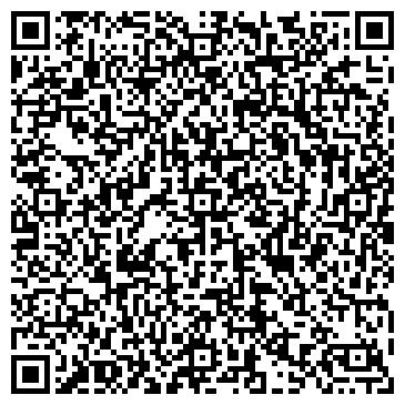 QR-код с контактной информацией организации Инкотел Систем, ООО