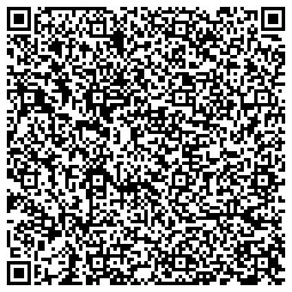 QR-код с контактной информацией организации Николаевский завод смазочного и фильтрующего оборудования (НЗСФО), ПАО