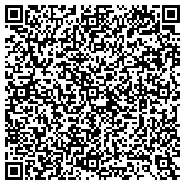 QR-код с контактной информацией организации Маранта Электро, ЧП