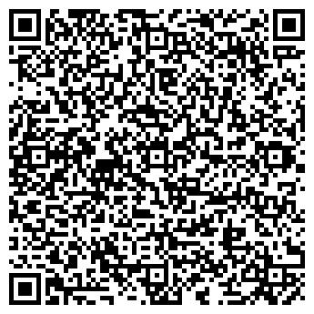 QR-код с контактной информацией организации Элко Эп Украина, ООО