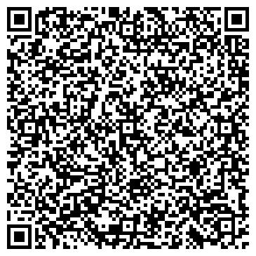 QR-код с контактной информацией организации Электрик, СПД
