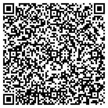 QR-код с контактной информацией организации АДЛ, ЧМ НПП