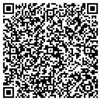 QR-код с контактной информацией организации BuyWay, ООО