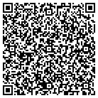 QR-код с контактной информацией организации Майком, Компания (Mycom)