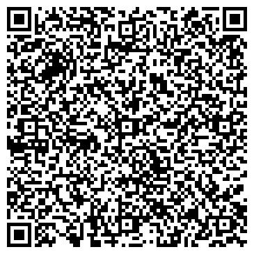 QR-код с контактной информацией организации ГЗ Электропривод–Украина, ООО