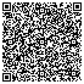 QR-код с контактной информацией организации ComelPlus, ЧП