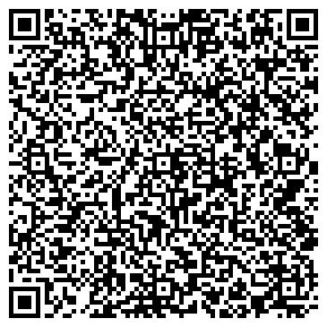 QR-код с контактной информацией организации Аптека Парус Интернет-аптека, ЧП
