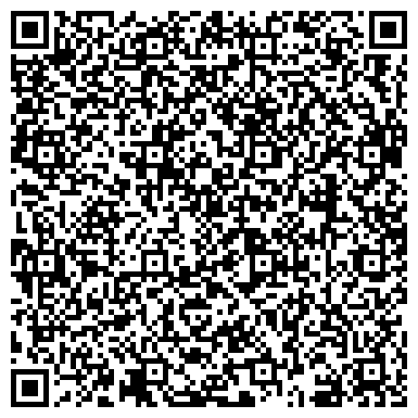 QR-код с контактной информацией организации ПОГ Криворожское УПП УТОС