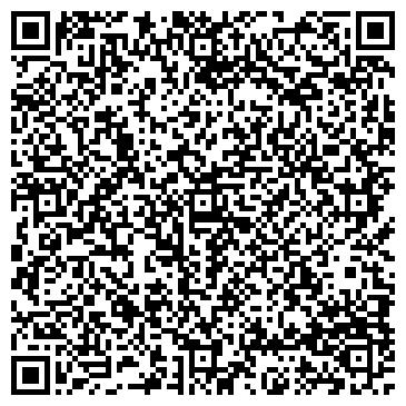 QR-код с контактной информацией организации Дайга-ЮТ, ООО