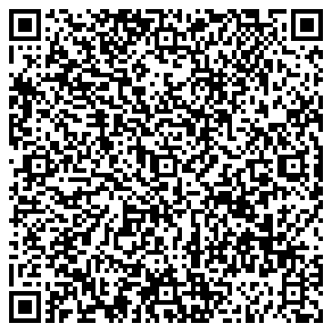 QR-код с контактной информацией организации Радиомаг, ООО