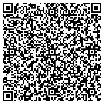 QR-код с контактной информацией организации Импульс, ООО НПП