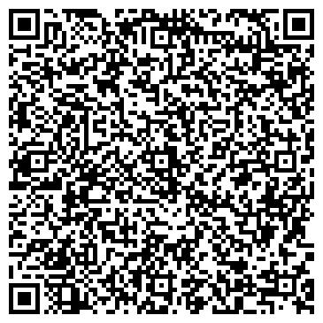 QR-код с контактной информацией организации Эталон, ООО Торговый Дом