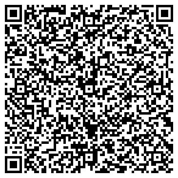 QR-код с контактной информацией организации ЛедМакс, ЧП (LedMax, Company)