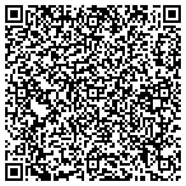 QR-код с контактной информацией организации СВ Альтера-Ровно, ООО