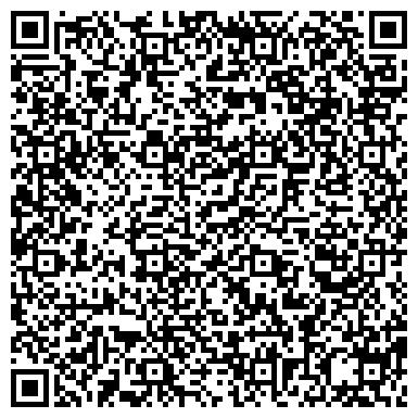QR-код с контактной информацией организации Импульс, ЗАО Северодонецкое НПО