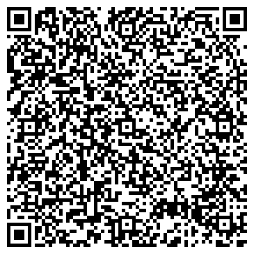 QR-код с контактной информацией организации Евродин, ЗАО