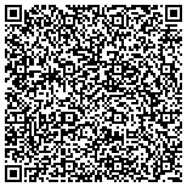 QR-код с контактной информацией организации Корнилевич А. В., СПД (Anytech)