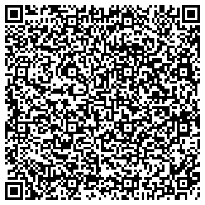 QR-код с контактной информацией организации Автоматизация технологических процессов (АТП), ЧП