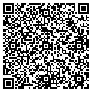 QR-код с контактной информацией организации СВ Альтера, ООО