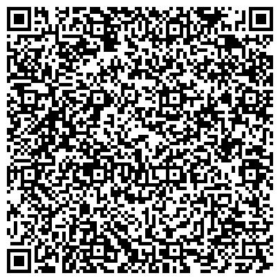 QR-код с контактной информацией организации ТОВ «ЕЛЕКТРОМОНТАЖБУД СКВ ЛТД», Общество с ограниченной ответственностью