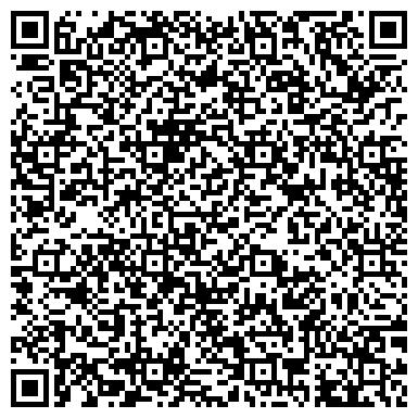 QR-код с контактной информацией организации Электротехнические системы, ООО