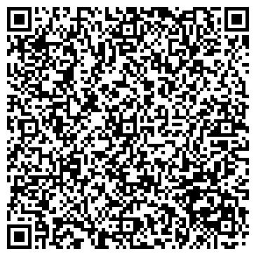 QR-код с контактной информацией организации EMV GROUP (EMV Украина), ООО
