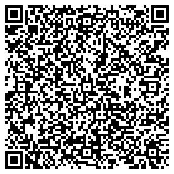 QR-код с контактной информацией организации ООО Свитэлком