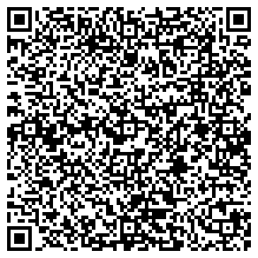 QR-код с контактной информацией организации Новатек Электро, ООО
