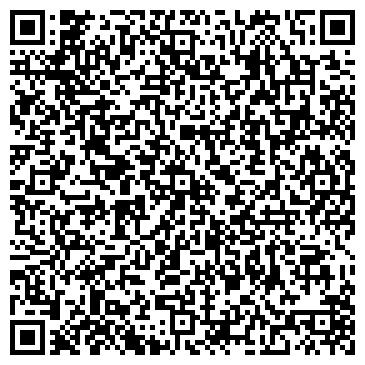 QR-код с контактной информацией организации Росток прибор лтд, ООО