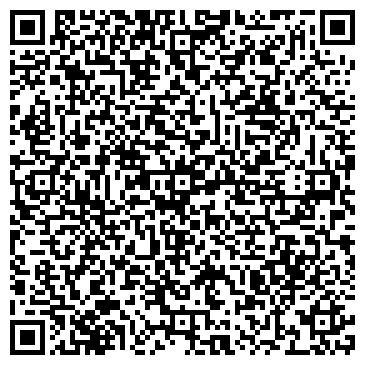 QR-код с контактной информацией организации Электросила Ком, ООО