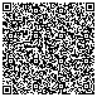 QR-код с контактной информацией организации Элекомп-ТВ-Днепр, ООО