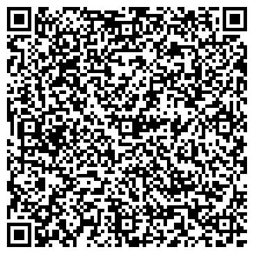 QR-код с контактной информацией организации Давыдов, СПД