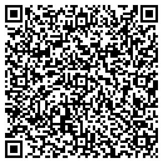 QR-код с контактной информацией организации ИП ПЕПАНЯН А.С.
