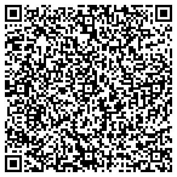 QR-код с контактной информацией организации ЛедМаг, ООО(LEDMAG )