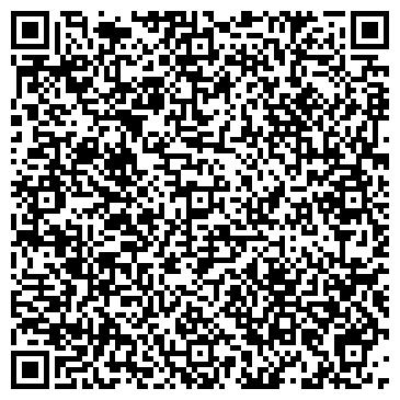 QR-код с контактной информацией организации Энерго Маш Импорт, ООО