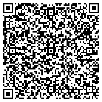 QR-код с контактной информацией организации Лед Стар +, ООО