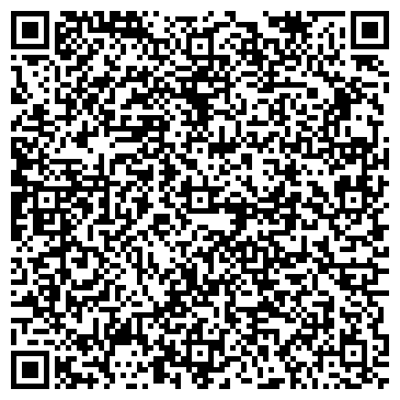 QR-код с контактной информацией организации ВИВА ЛЮКС ПЛЮС (ВІВА ЛЮКС ПЛЮС), ООО