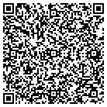 QR-код с контактной информацией организации Сиченко, ЧП