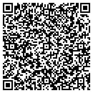 QR-код с контактной информацией организации Комтел, ООО