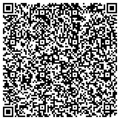QR-код с контактной информацией организации Логик, ООО (Гончар Владимир Михайлович, СПД)