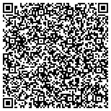 QR-код с контактной информацией организации Харьковэлектромонтаж ПТП, ООО
