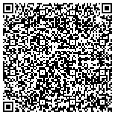 QR-код с контактной информацией организации Новые Осветительные Технологии (НОТ), ЧП