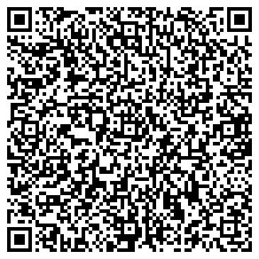 QR-код с контактной информацией организации ТЕР РА групп, ЧП