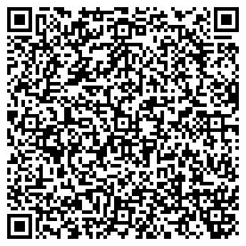 QR-код с контактной информацией организации ГОРОДСКОЙ ХЛЕБОЗАВОД