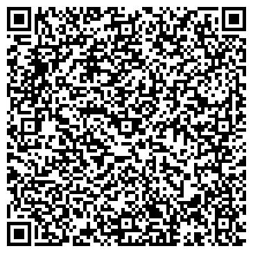 QR-код с контактной информацией организации Грещишин Р. Р., СПД (Фаза)