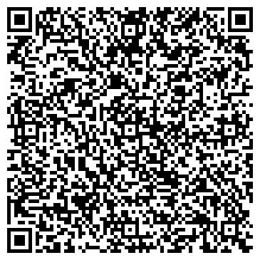 QR-код с контактной информацией организации Цыганов В.В., СПД