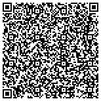 QR-код с контактной информацией организации Торговый дом Энергокомплект Украина, ООО